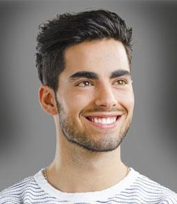 hair restoration men pittsburgh pa