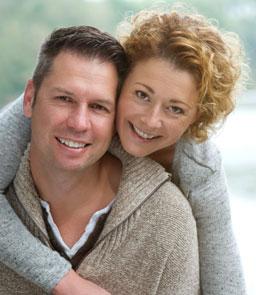 transplants hair restoration pittsburgh pa