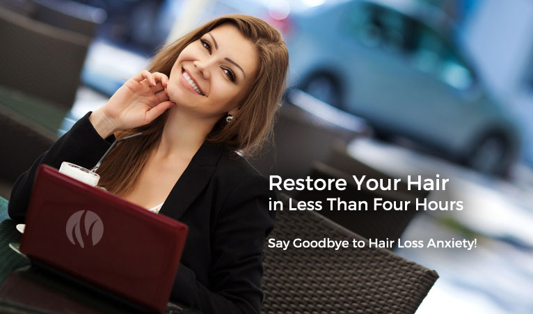 womens hair loss replacement pittsburgh pa